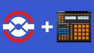 How to Sync Native Instruments Traktor & Maschine