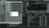 How to DJ with Traktor Pro 2: Part 1 – Soundcard and MIDI Controller Configuration