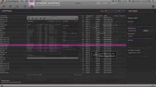 Simplify Traktor Pro MIDI Mapping: Xtreme Mapping Review