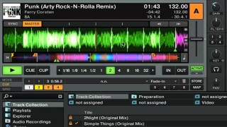 How to DJ with Traktor Pro 2: Part 7 – Get Loopy with Loops