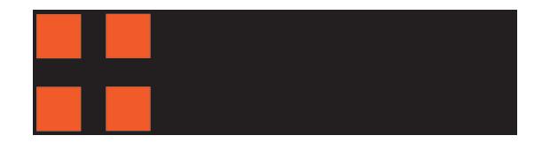 TMOM2013 Logo
