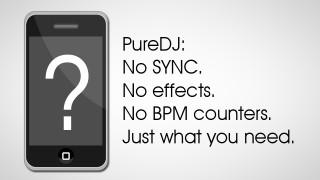 puredj-featured-image