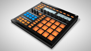 Maschine Course Featured Image
