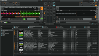 Traktor Pro 2 BeatSlicer Effect Tutorial - Featured Image